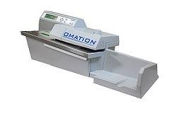 omation-410.jpg