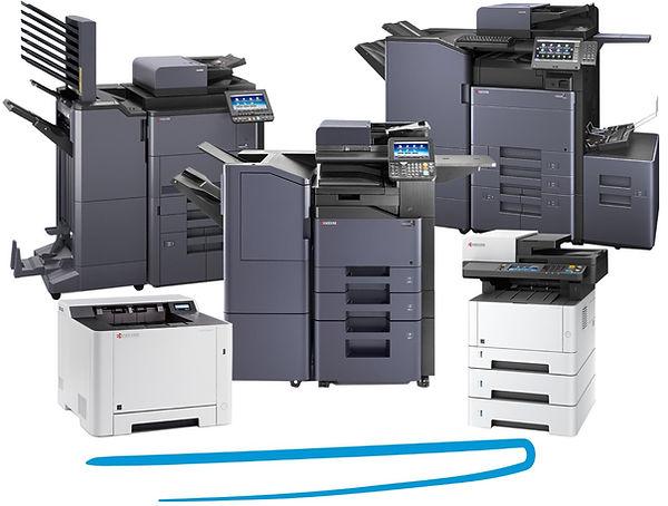 copiers.jpg