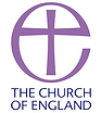 Church of England Logo.png