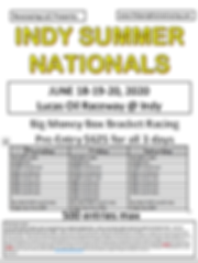 Indy Summer Nationals.png