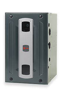 TRANE residential furnace