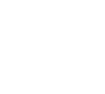 IAPBP-Badge-1-Color-White.png