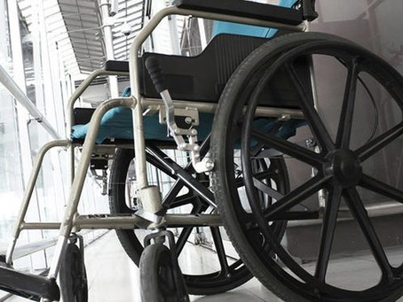 Detroit needs more resources for disabled Detroiters