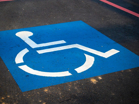Disability Advocates Push for Creation of an Office of Disability Affairs in Detroit