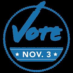 DDP-Vote.png