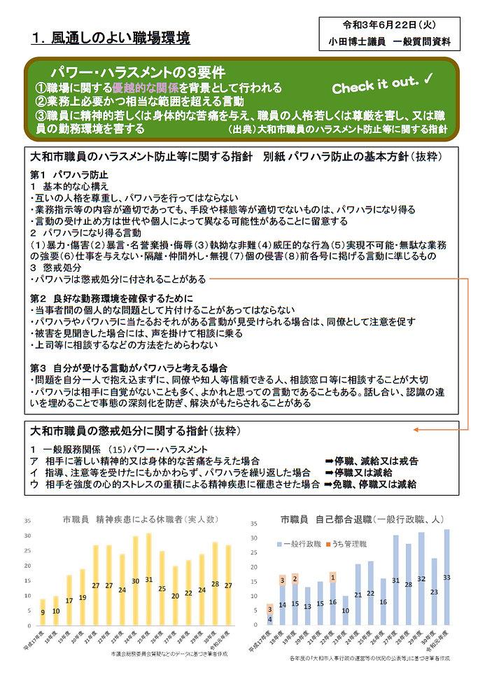 6月議会提出資料(表).jpg