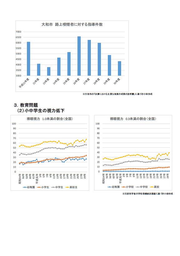 12月議会資料(裏).jpg