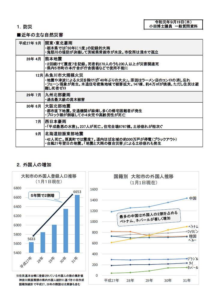 令和元年9月議会一般質問資料(写真).jpg