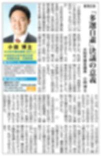 タウンニュース広告(H31 4月 多選自粛決議の意義).jpg