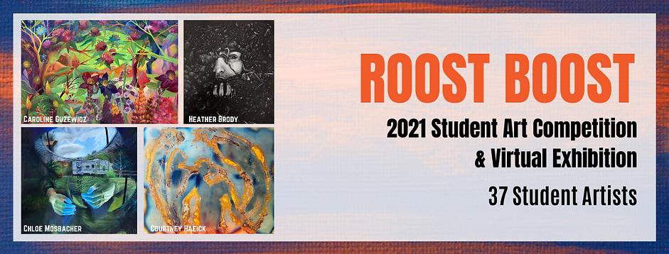 Roost Boost Website Banner (1).png