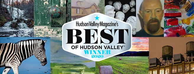 Best of HV for website (1).png