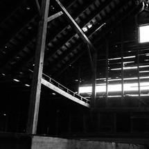 Abandoned-30.jpg