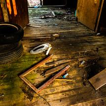 Abandoned-27.jpg