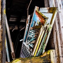 Abandoned-3.jpg