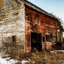 Abandoned-20.jpg