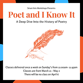 Poet and I Know It.png