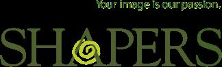 logo324png.png