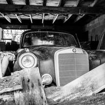 Abandoned-6.jpg