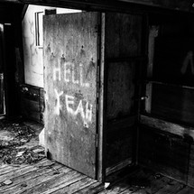 Abandoned-24.jpg