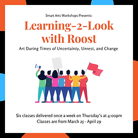 Learning-2-Look with Roost.png