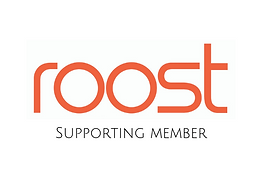 Roost Studios supporting member, art membership, new paltz art membership, hudson valley art membership