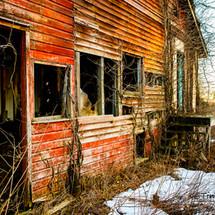 Abandoned-21.jpg