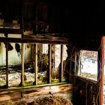 Abandoned-25.jpg