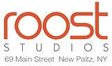smaller roost logo.jpeg