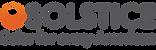 Solstice Logo 2020-01 (1).png