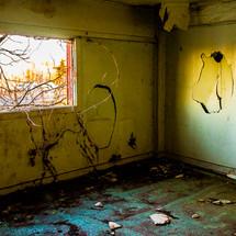 Abandoned-26.jpg