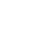 mp_logo_v_line_art_white_tagline (1).png