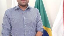Novo procurador foi apresentado em reunião do secretariadonesta sexta-feira, 11