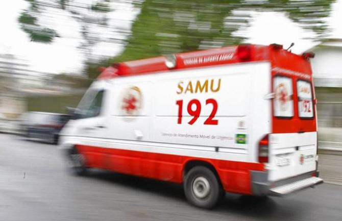 Após capotar carro em Pitangui, rapaz é encontrado morto com abridor de coco no peito