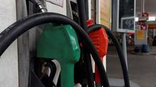 Governo de MG rejeita apelo de sindicato sobre imposto, e combustíveis vão ficar ainda mais caros