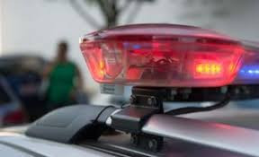 Polícia Militar de Itaúna prende autor de t AUTOR DE TRÁFICO DE DROGA.