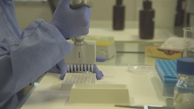 Prefeitura de Itaúna divulga segunda morte que pode ter sido por coronavírus