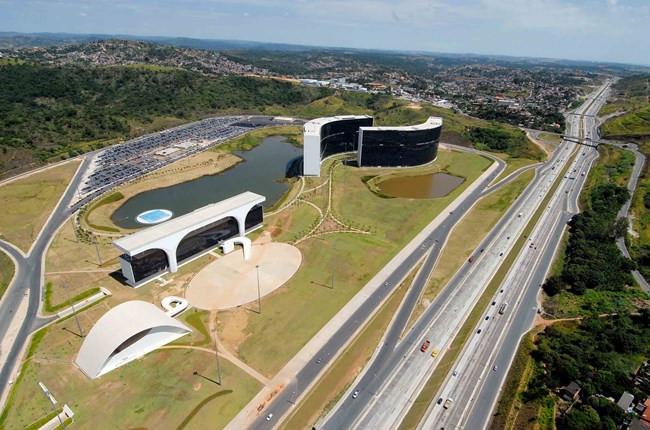 Governo de Minas decreta ponto facultativo na segunda-feira devido ao jogo da Seleção Brasileira