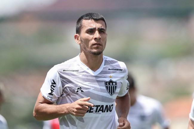 Atlético x Pouso Alegre: prováveis escalações e como acompanhar ao vivo o jogo pelo Mineiro