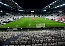 Ministro planeja estender paralisação de competições esportivas na Itália até o fim de abril