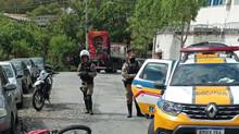 Oito pessoas morreram nas estradas estaduais de Minas no feriado