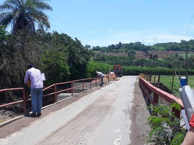 Acesso ao Distrito Industrial em Itaúna será interditado temporariamente