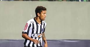 Após seis anos seguidos no Atlético, Marcos Rocha se despede e diz: 'É apenas um até logo'