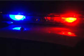 Rapaz é morto a tiros na porta de bar em Divinópolis