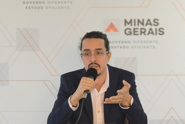 Minas pode retroceder com liberações se a população não seguir recomendações de saúde