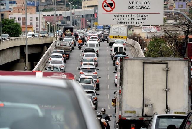 Governo de Minas concede prazo maior para exigência da CRLV 2020