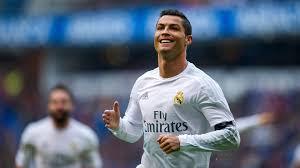 Cristiano Ronaldo supera Neymar e é eleito craque da semana na Champions