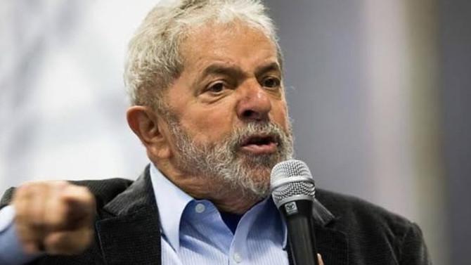 STF adia para o segundo semestre julgamento de pedido de liberdade do ex-presidente Lula