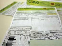 Cemig promove campanha de negociação de débitos até 21 de dezembro