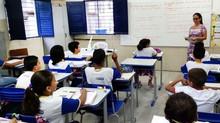 Minas quer apresentar 'plano robusto' de volta às aulas presenciais em 30 dias