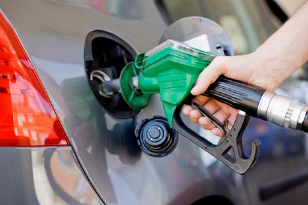 Petrobras anuncia altas de 2,10% nos preços da gasolina e do diesel